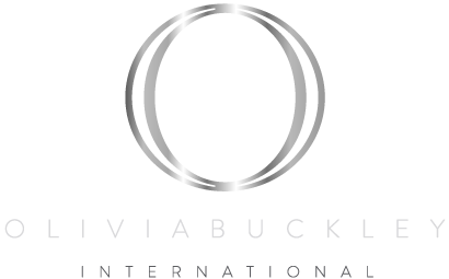 Olivia Buckley International Women in Business, Irish Women in Business, Event Planner, Irish Wedding Planner,