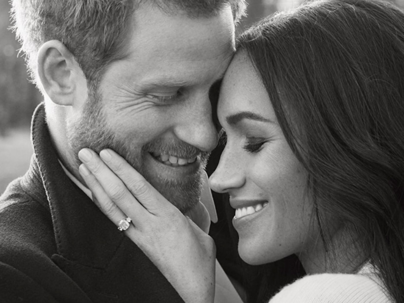 Prince Harry, Meghan Markle, Royal Wedding, Duke & Duchess of Sussex, Photo Credit: Alexi Lubomirski, wedding planning, wedding planner