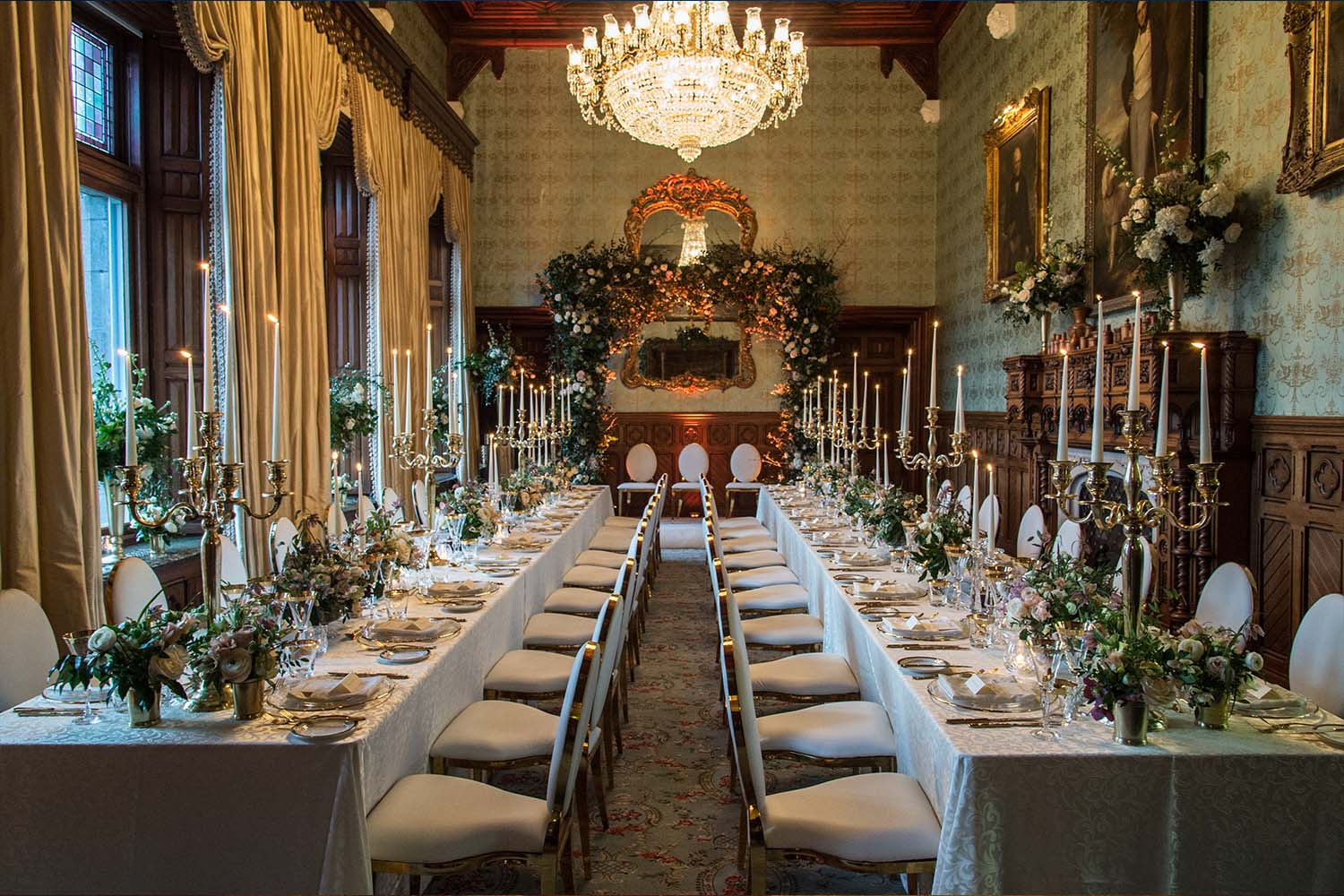 dinner-at-the-connaught-room-ashford-castle-ireland1.jpg