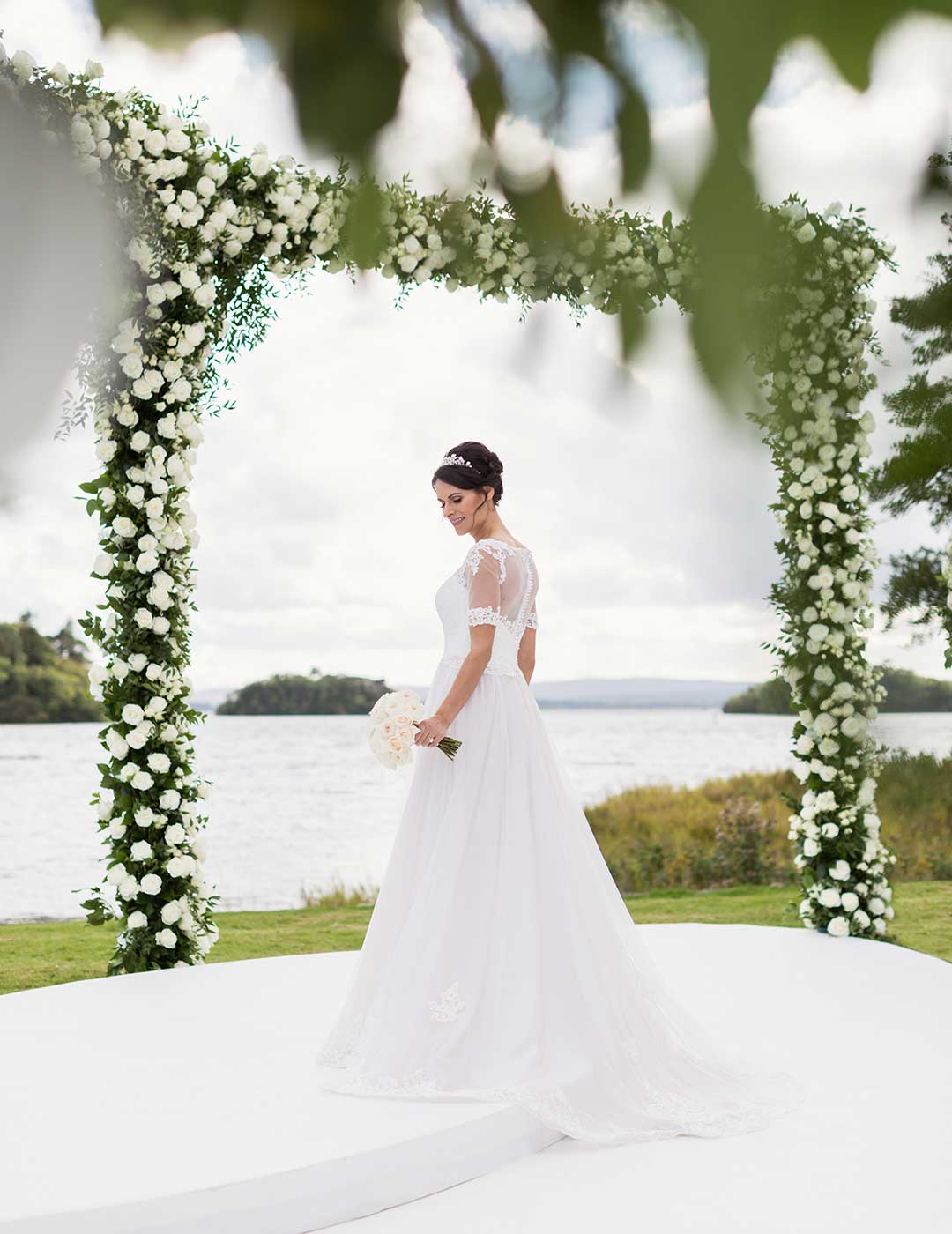 Destination Weddings Ireland, Event Planner in Ireland, Event Management company, Destination wedding, Ashford castle wedding