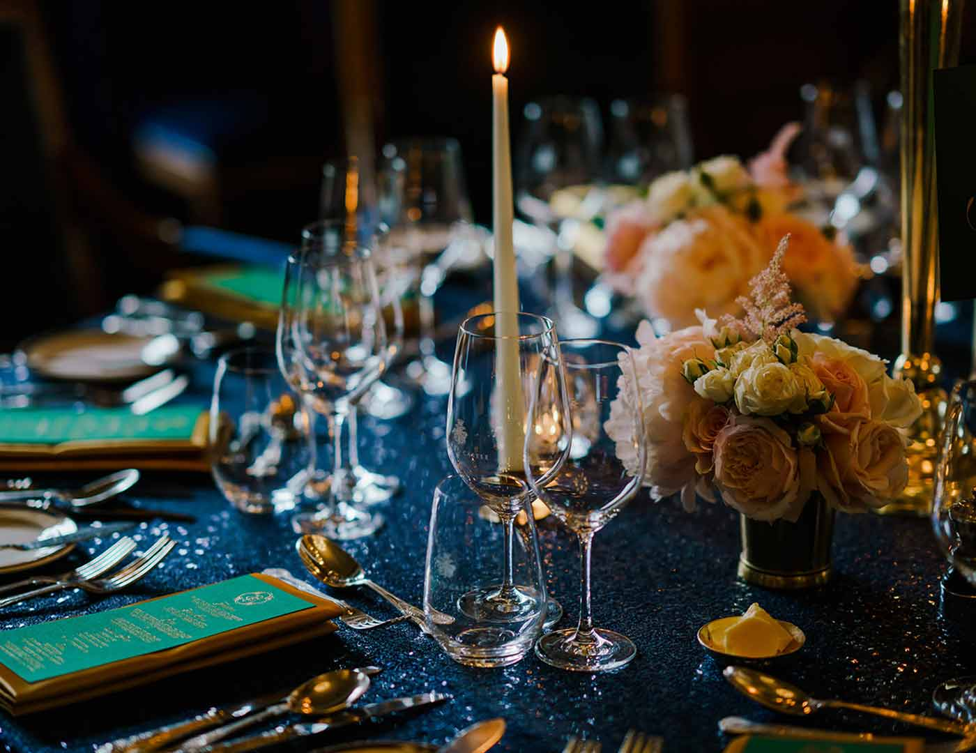 Ashford Castle, Wedding reception, Marquee ceremony, Event planner in Ireland, Wedding Planner in Ireland, Destination Weddings, Olivia Buckley International
