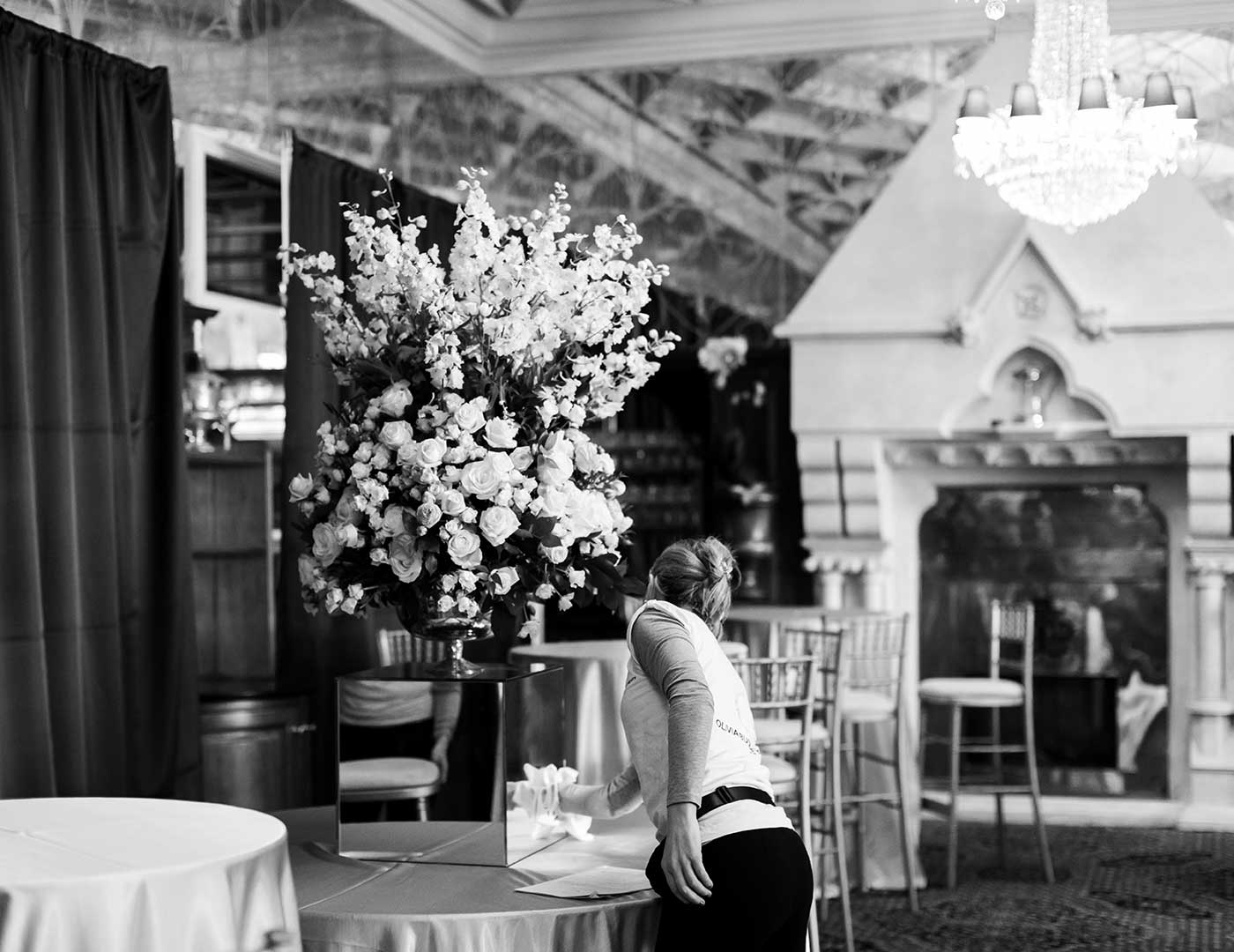 Ashford castle Wedding, Destination Wedding Ireland, Irish Castle Wedding,  Olivia Buckley International