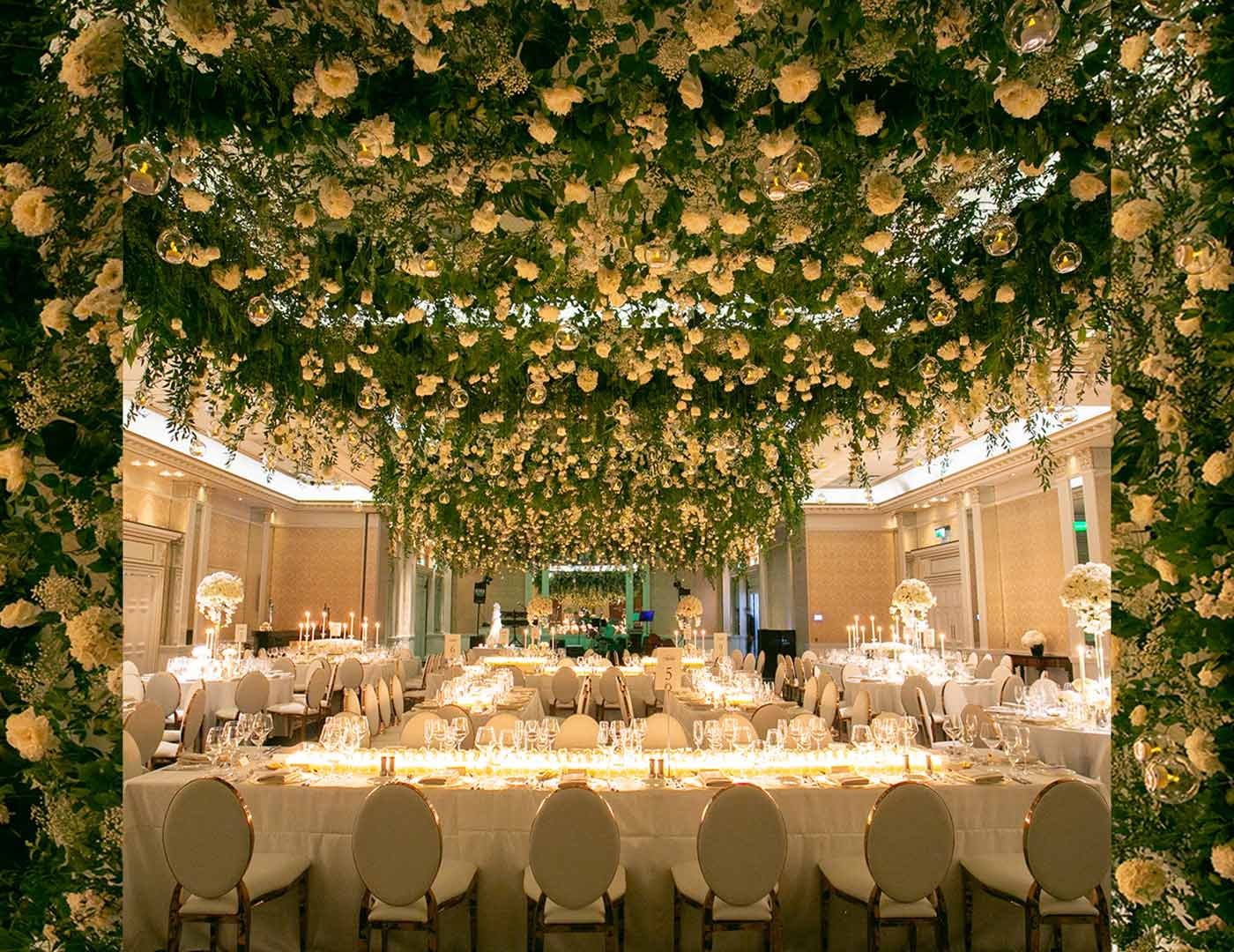 Destination Weddings Ireland, The Shelbourne Hotel, Event Planner in Dublin, Olivia Buckley International, Wedding planners in Ireland, Event Planners in Ireland