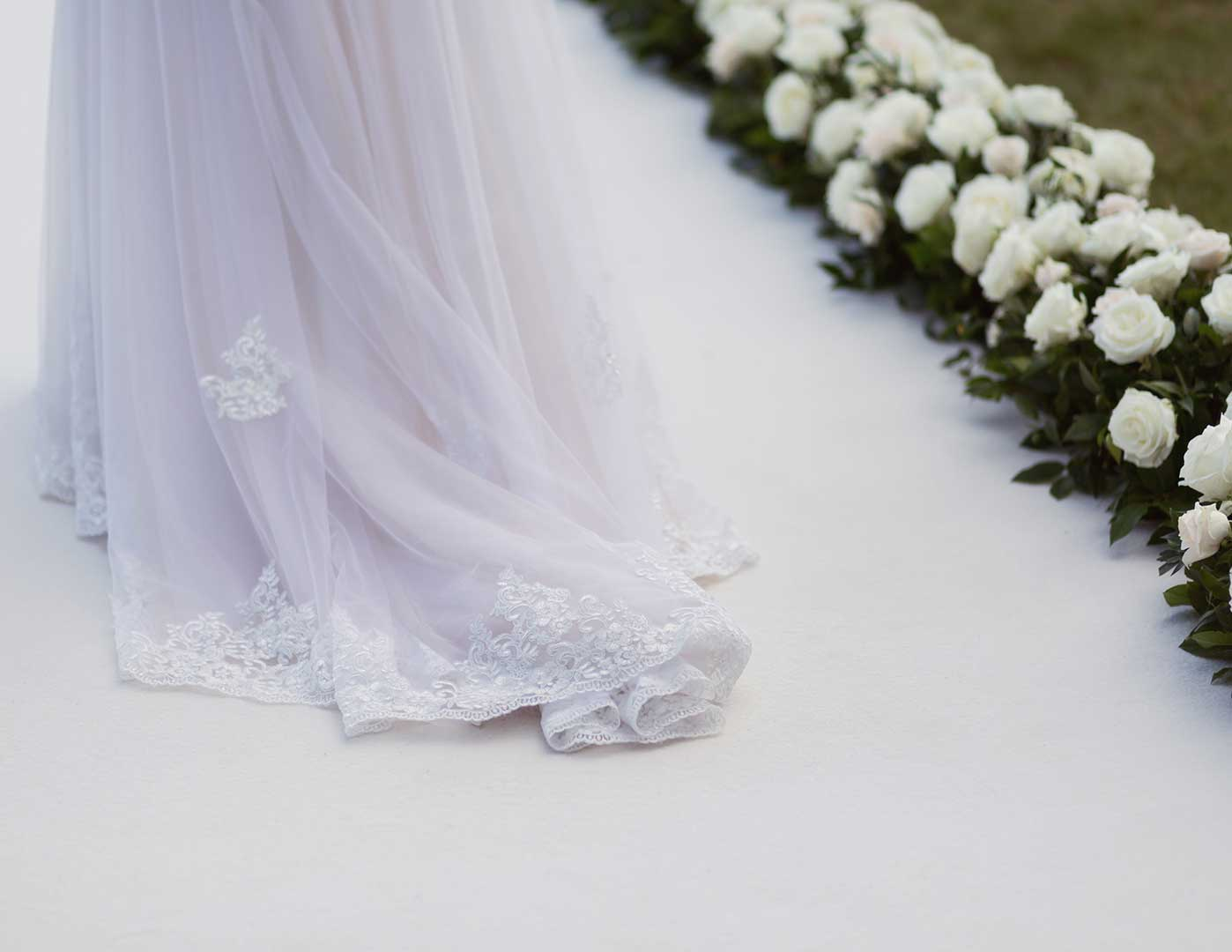 Destination Weddings Ireland, Ashford Castle, Olivia Buckley International, Wedding planners in Ireland, Event Planners in Ireland, Bride, Wedding Dress