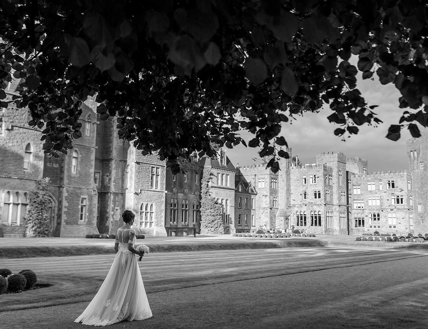 Destination Wedding Ireland, Irish Castle Wedding, Ashford Castle Wedding, Olivia Buckley International