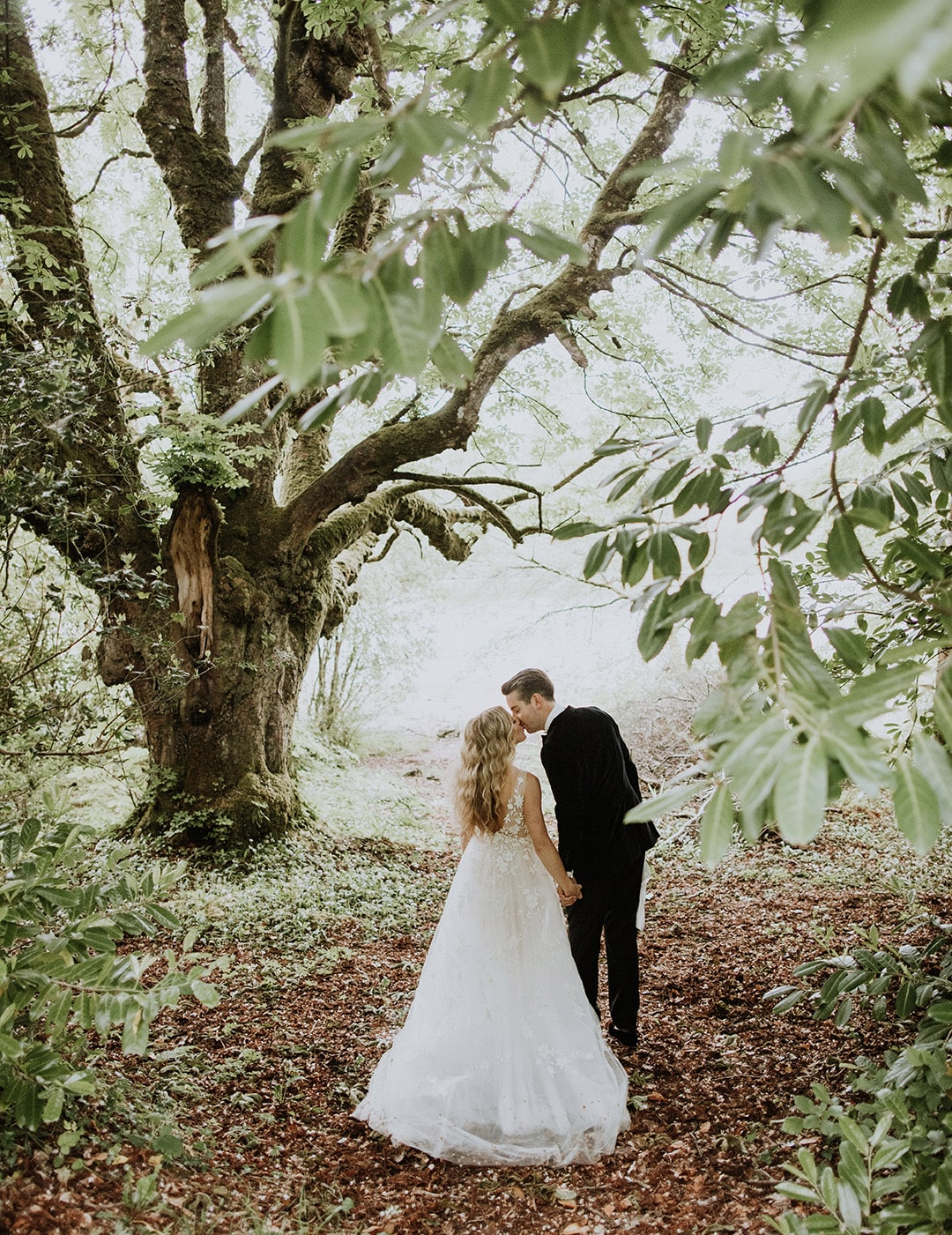 Destination Wedding Ireland, Irish Castle Wedding, Irish Castle Wedding , Olivia Buckley International