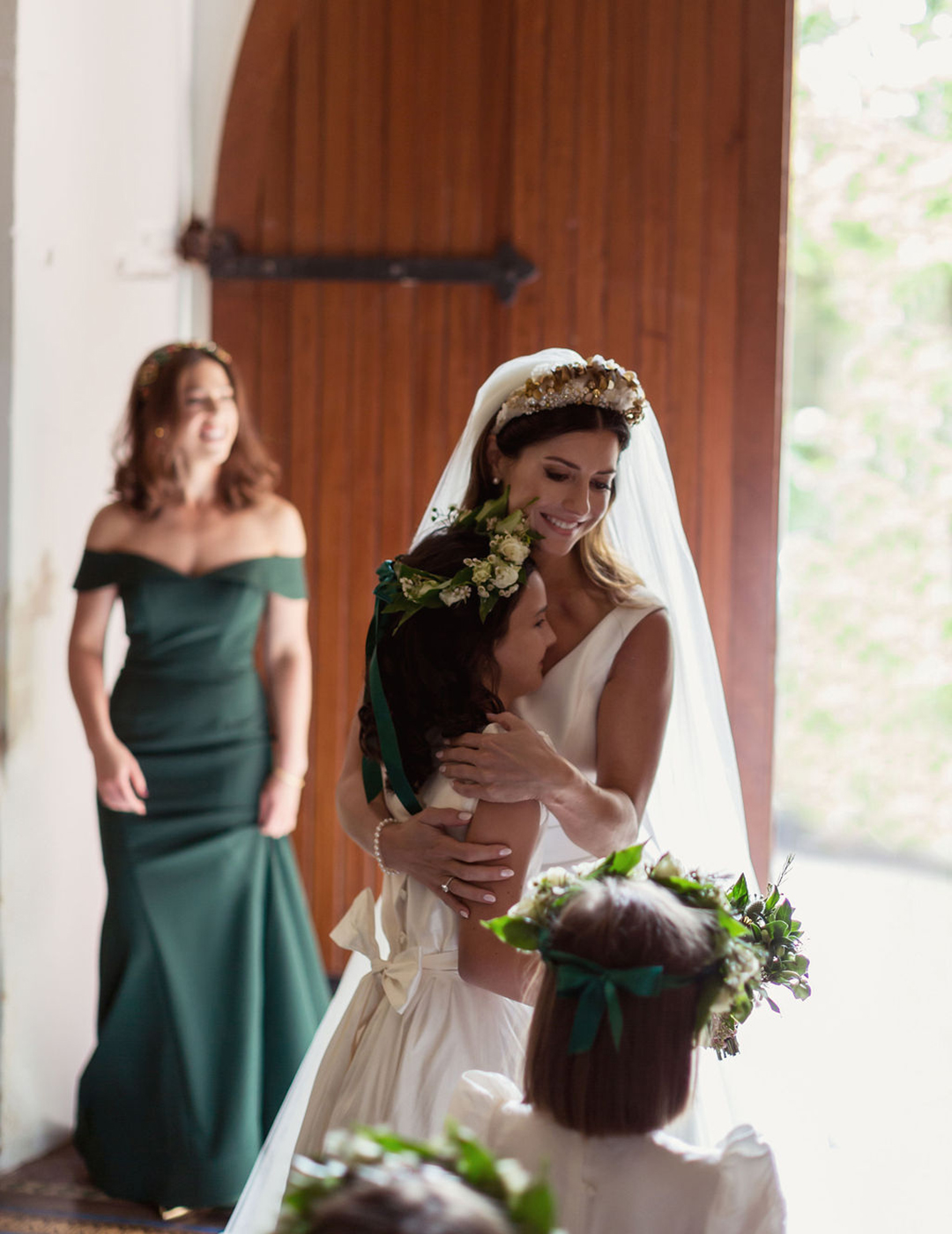 Destination Wedding Ireland, Olivia Buckley Wedding, Wedding Planner Ireland, Olivia Buckley International