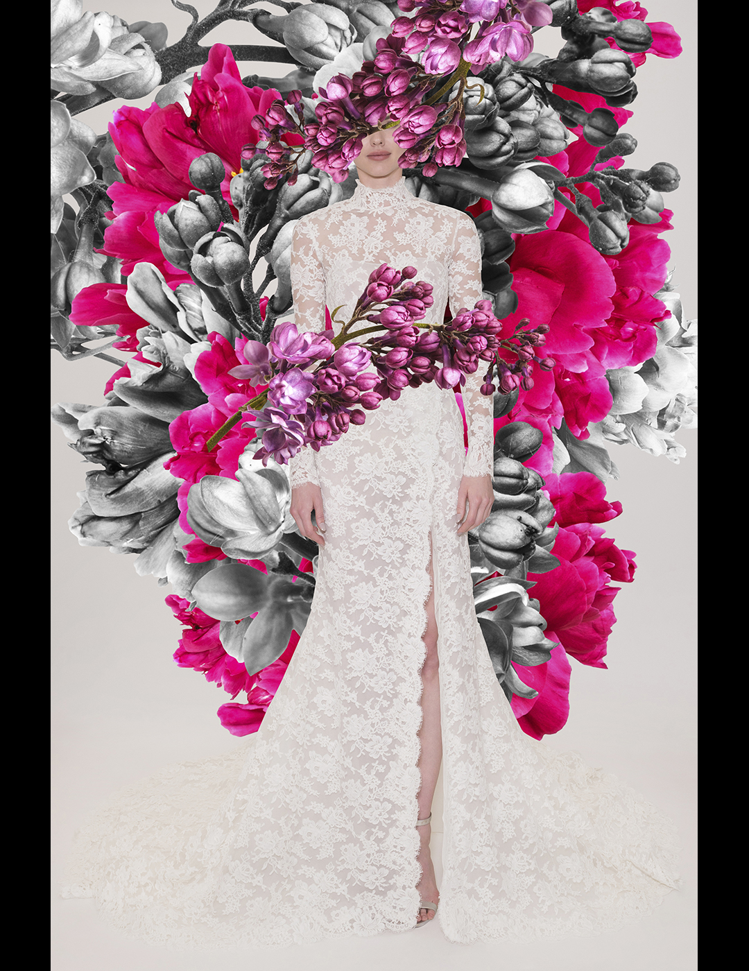 Wedding Planner, Dress Designer New York, Reem Acra, Olivia Buckley International, Wedding Dress