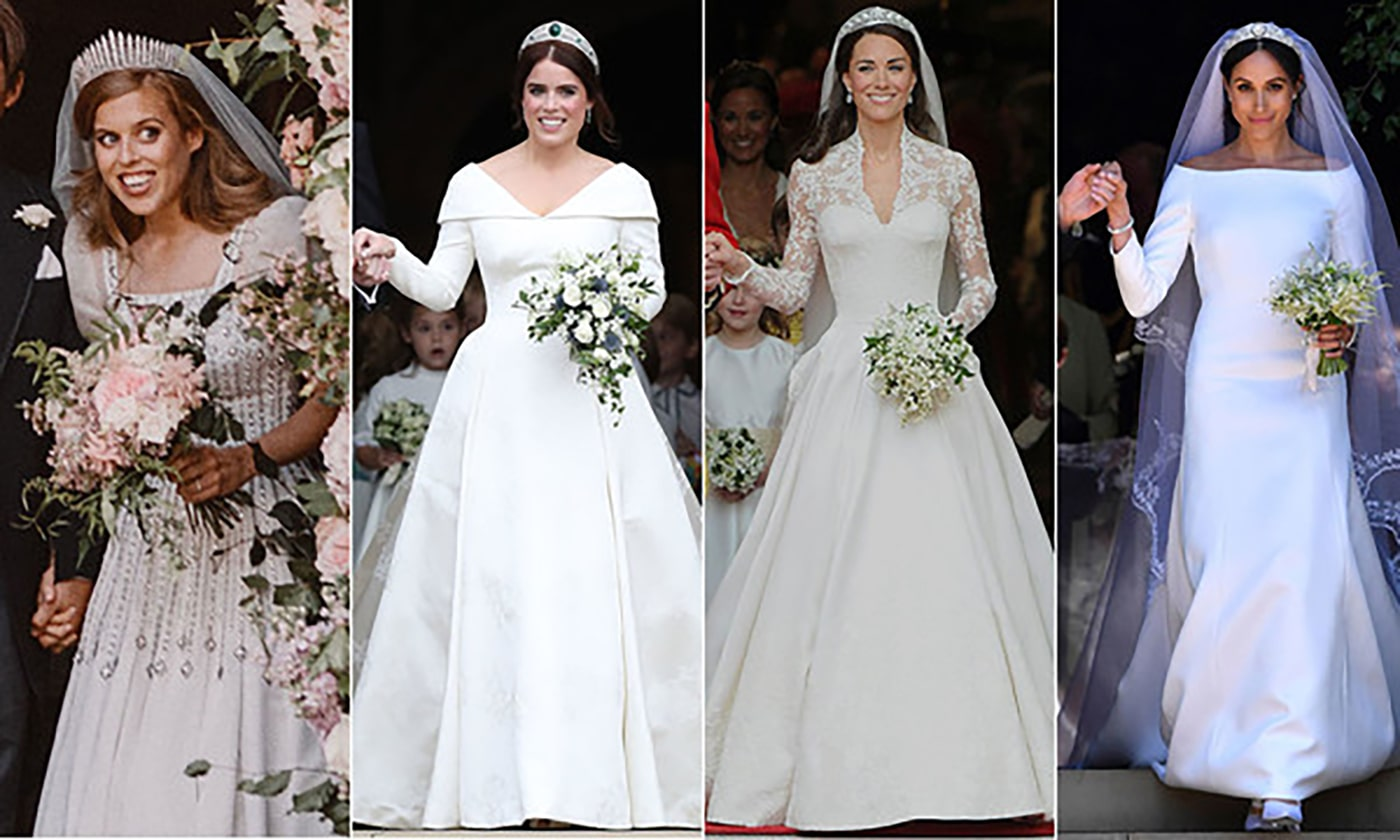 Princess Beatrice Wedding, Royal Wedding, Windsor, Queen Elizabeth, Olivia Buckley International, Getting married in Ireland, Event Planner in Ireland, Destination Weddings Ireland